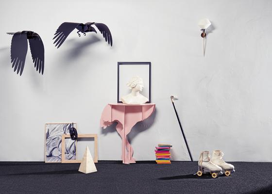 Ibride-Design-FW-2016-Photo-Cyrille-Robin-4-BD